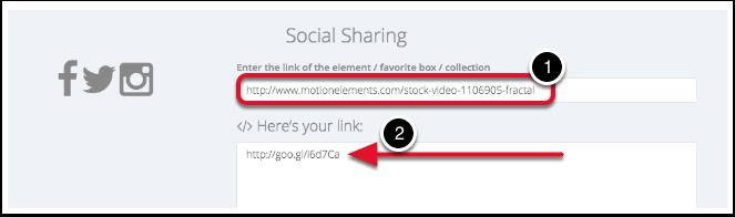 2-social-sharing.png