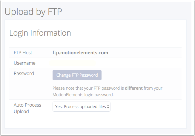 wpid7564-new-username-and-password.png