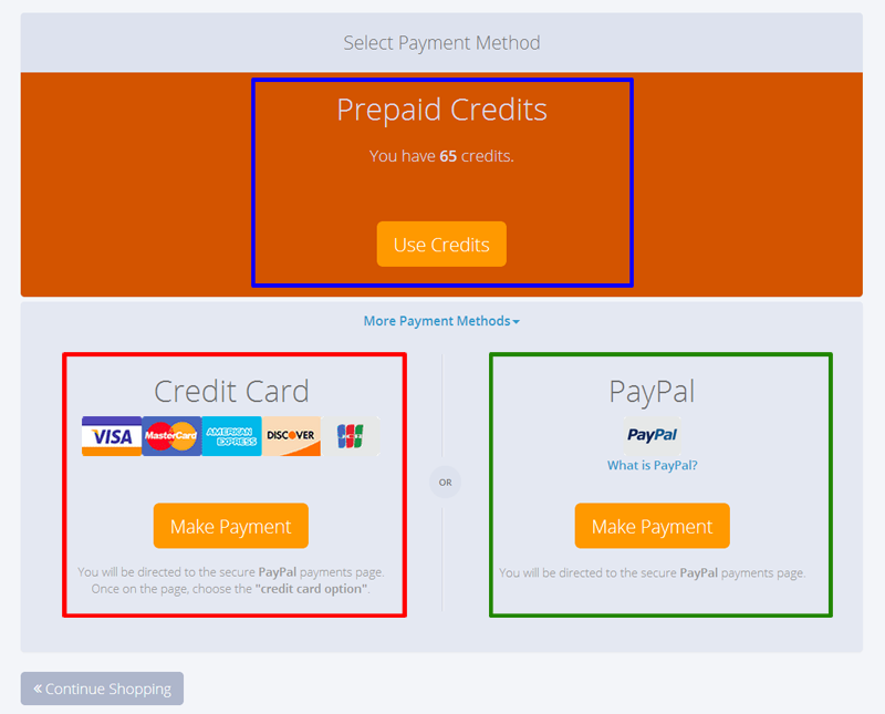 more-payment-methods2.png