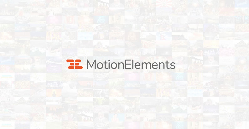 Motionelements logo og