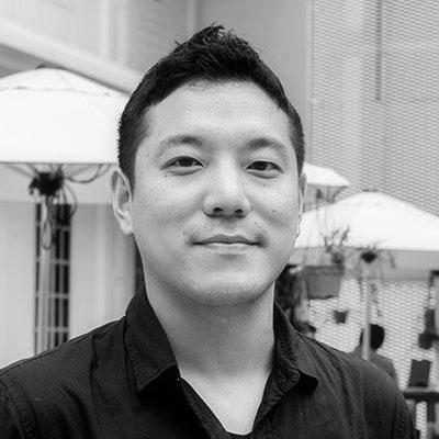 Daisuke Sato