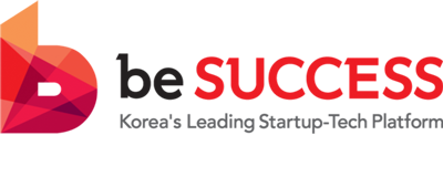 beSUCCESS logo