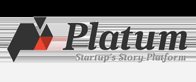 Platum logo