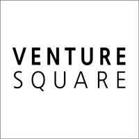 Venture Square logo