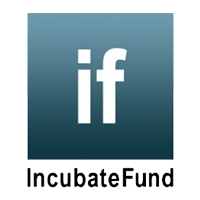 Incubate Fund logo