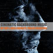 Top 5 background music for video, royalty-free music library