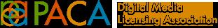 PACA - Digital Media Licensing Association
