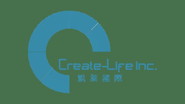 createlife