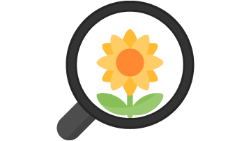 VisualSearch - searching with your image or movie files